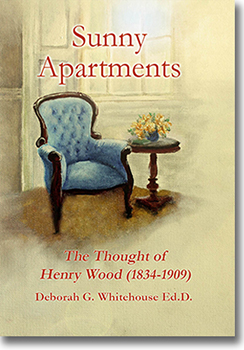 Sunny Apartments the Thought of Henry Wood (1834-1909)
